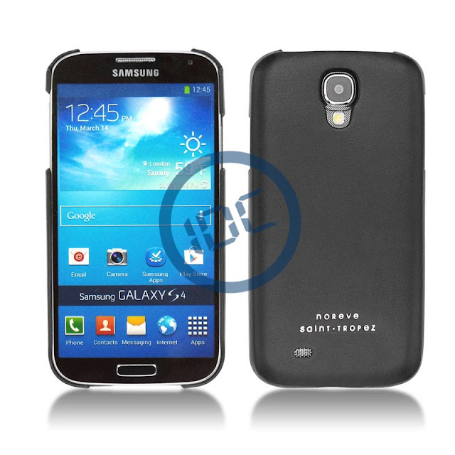 Rooting + CWM Recovery Samsung Galaxy S4 GT-i9500