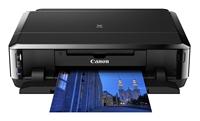 Canon PIXMA iP7240 Driver 1.01
