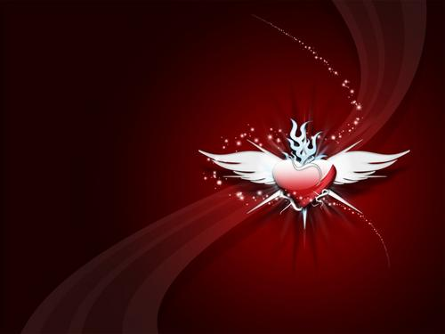 corazon de amor, amor corazon de amor, corazon de amor imagenes