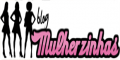 mulherzinhas