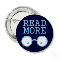 Cara Membuat Widget Read More Otomatis Di Blogspot