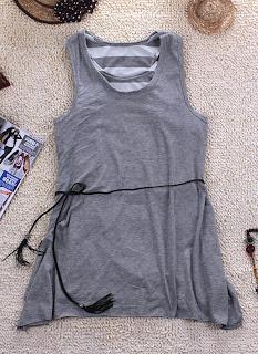 Peluang bisnis baju online