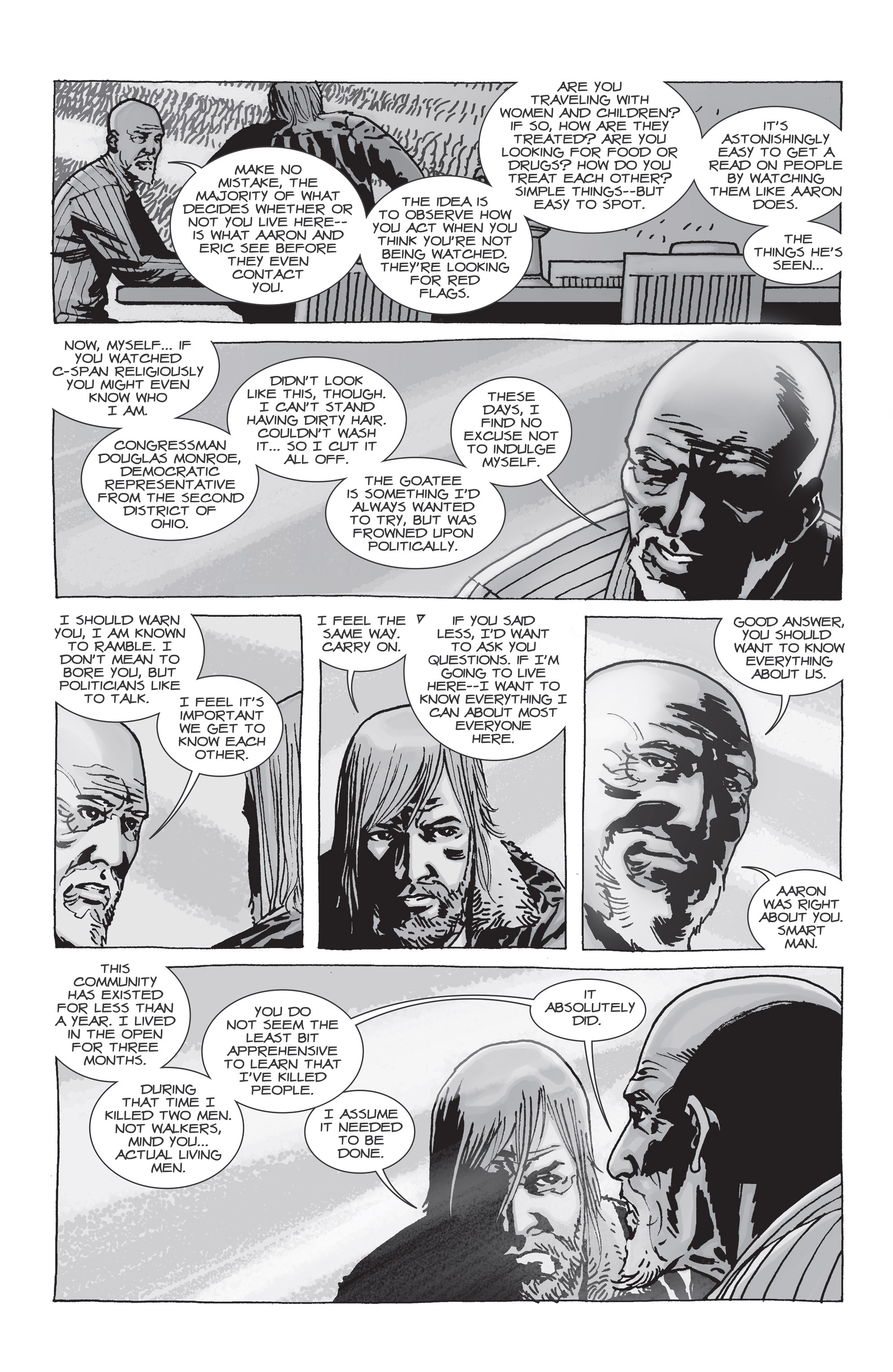 The Walking Dead 70 Page 8