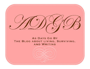ADGB NEW Blog Badge