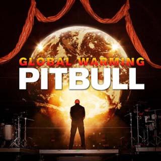 Pitbull ft. Akon & David Rush – Everybody F-cks Lyrics | Letras | Lirik | Tekst | Text | Testo | Paroles - Source: emp3musicdownload.blogspot.com