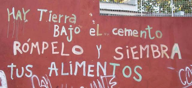 http://2.bp.blogspot.com/-NaDzxFCLD3Q/UJDPT8qJi-I/AAAAAAAABZ4/peMHy-oIj2A/s1600/graffiti,+hay+tierra+bajo+el+cemento,+r%C3%B3mpelo....jpg