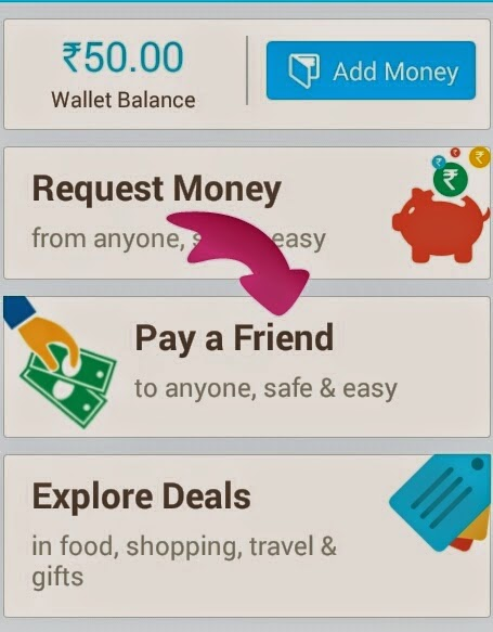 Paytm Recharge Trick - Get Unlimited Free Talktime On Paytm Mobile App
