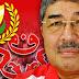 Datuk Seri Ahmad Bashah bakal ganti Mukhriz Mahathir?