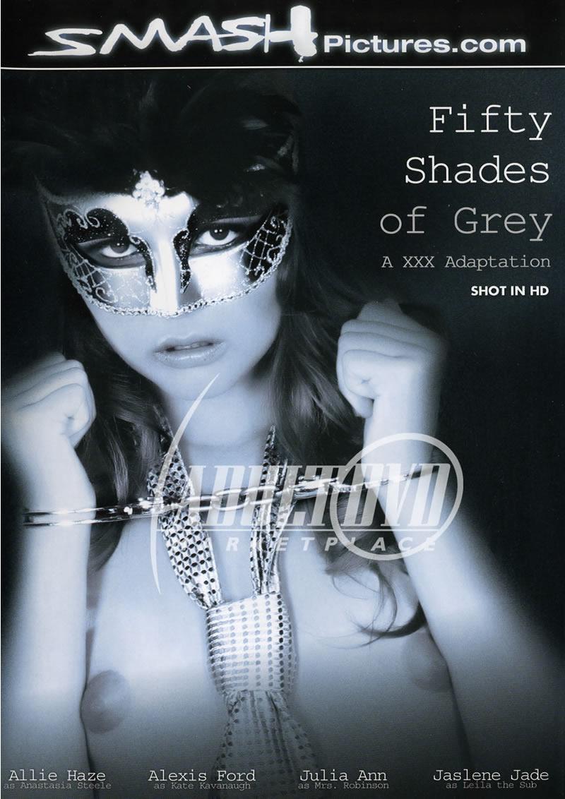 http://2.bp.blogspot.com/-NaJhkjdqYi8/UGACics59zI/AAAAAAAAL04/_U18n2ZzgdY/s1600/82+Fifty+Shades+Of+Grey+A+XXX+Adaptation.jpg