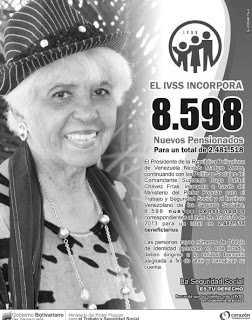 listado amor mayor (21/07/2013)
