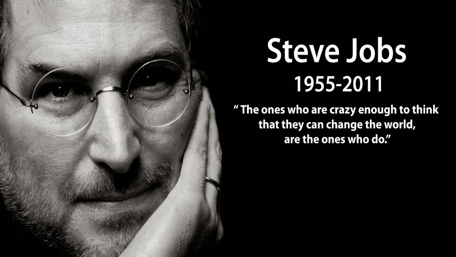 Wise-Famous-Quotes-of-Steve-Jobs