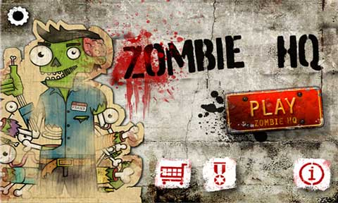 Download+Zombie+HQ+Free, Zombie+HQ+apk+download, Zombie+HQ+xap+download, Zombie+HQ+ipa+download,