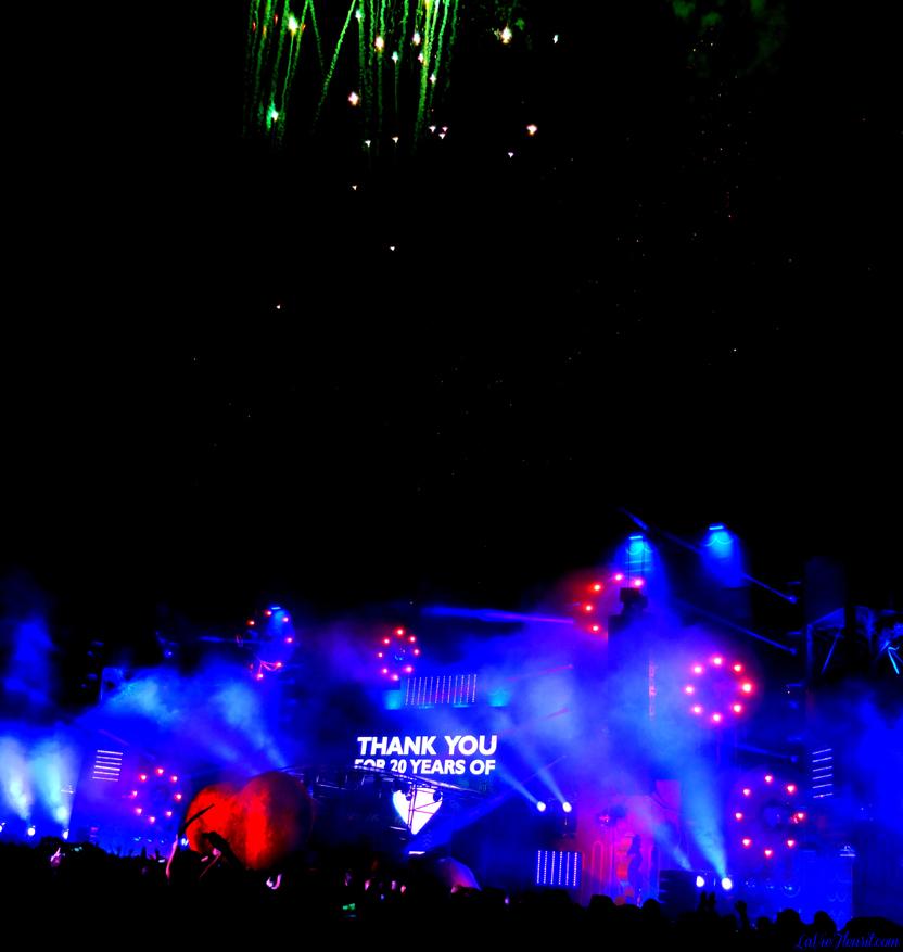 Extrema Outdoor, XO, Best, Festival, Muziek, Dansen, DJ, Music, Dance, Trance, Zomer, Party, Event, Hotspot, Must Visit, Fleur Feijen, www.LaVieFleurit.com