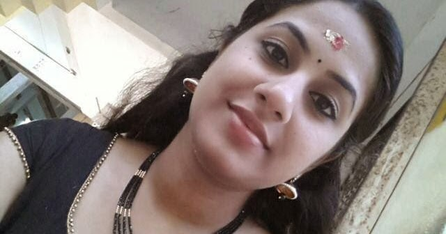 hot-malayali-teenage-sex-single-ladies-porn