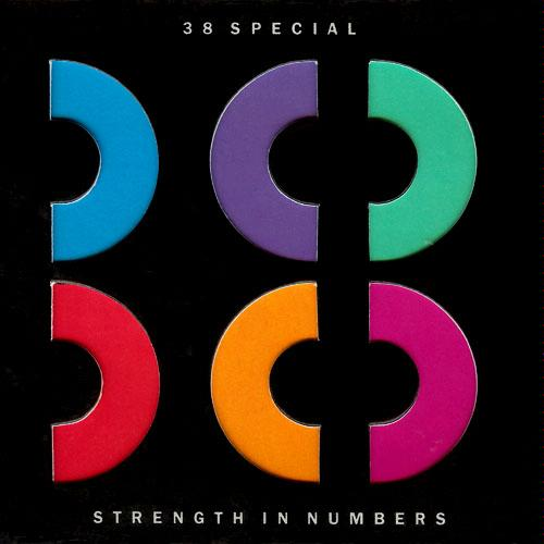 country rock blog 38 specialstrength in numbers