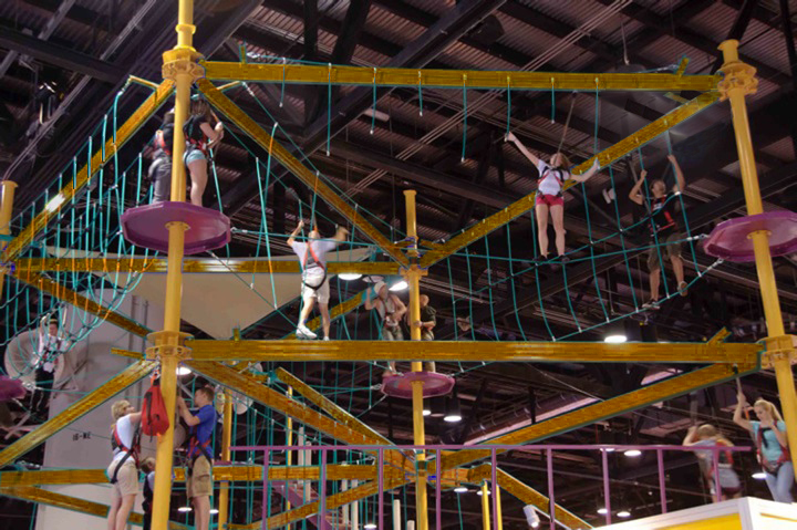 Great wolf lodge wisconsin dells coupons 2018