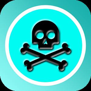 X-Ray Magic PRANK by Atlantida Apps