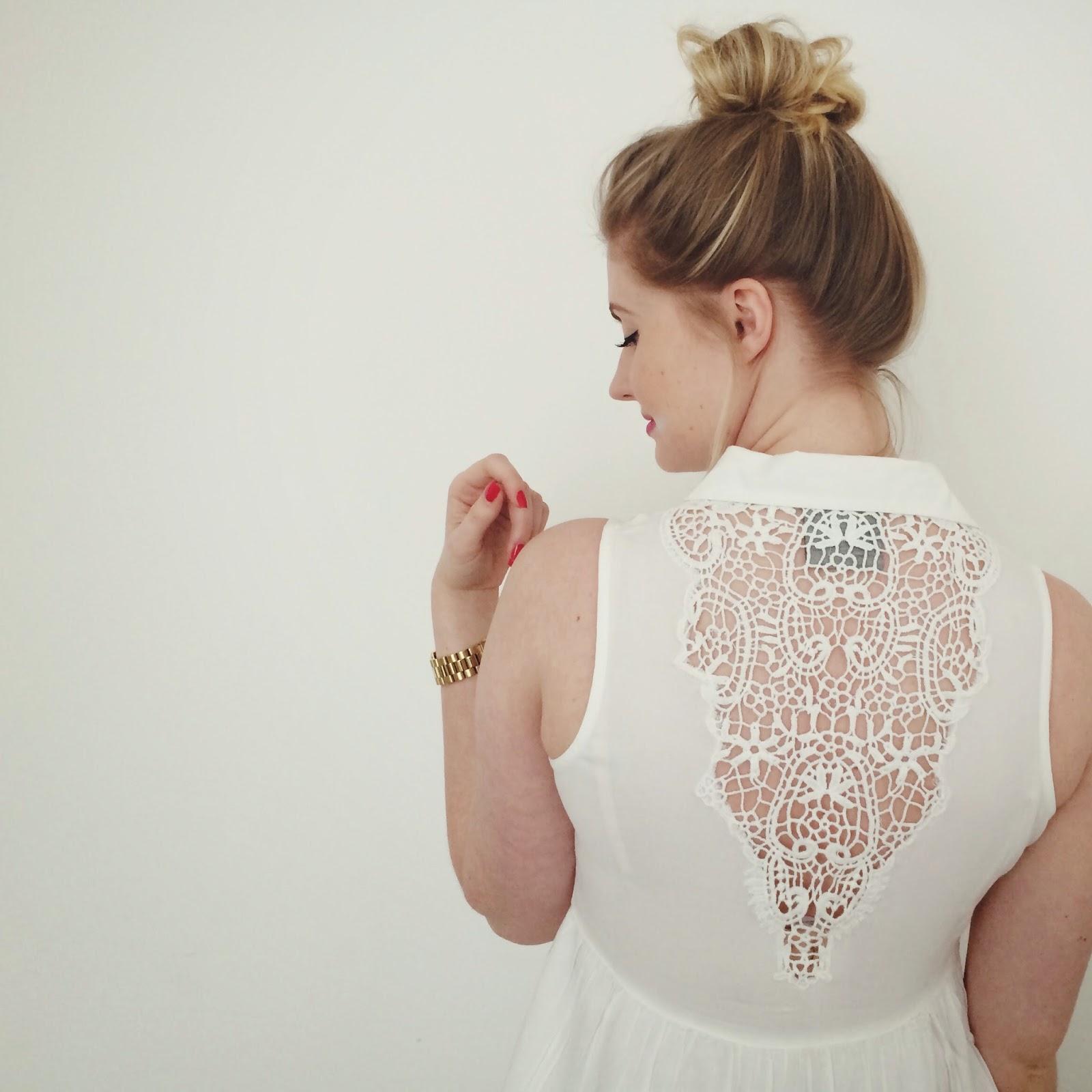 FashionFake, Superdry dresses, summer style, fashion bloggers