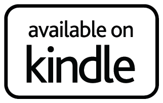 Buy Pride for kindle