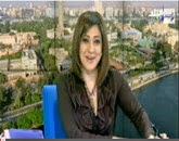 برنامج صالة التحرير  مع عزة مصطفى  -- حلقة يوم  الإثنين 15-9-2014