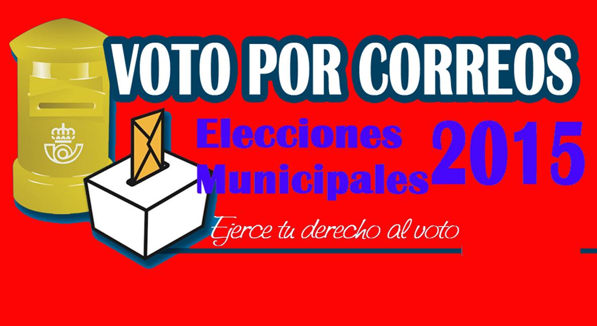 Manzanares en im genes juventudes socialistas de for Oficina del censo electoral madrid
