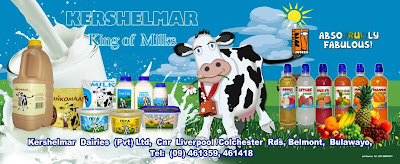 cheap milk Bulawayo, cheap dairy products Bulawayo, dairy products for sale in Harare