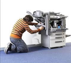 Kiat Merawat Mesin Fotocopy Agar Memberikan Hasil Memuaskan