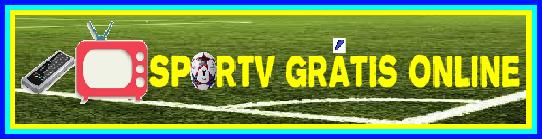 Sport Tv Portugal Sportv Brasil