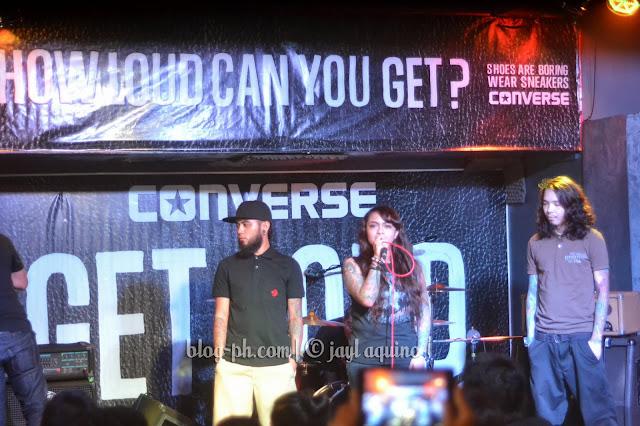 http://2.bp.blogspot.com/-NaUsdsUKUSI/UlLFgh3rkzI/AAAAAAAAQJU/eBlcScpMbCw/s1600/EVEN+-+CONVERSE+Philippines+Band+Competition+GET+LOUD+%281%29.jpg