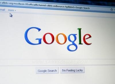 تعرَّف على أهم 10 مُدخلات بحثية على محرك البحث الشهير جوجل