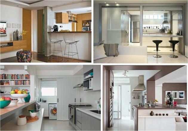decoracao de apartamentos pequenos imagens : decoracao de apartamentos pequenos imagens:DECORAÇÃO PARA APARTAMENTOS PEQUENOS ~ imagens para celular