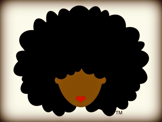 My Big Fat Afro Can White People Use The Word Nappy