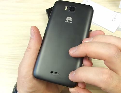 Huawei Y5C, Huawei Y5C Philippines width=