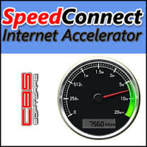 Download SpeedConnect Internet Accelerator 8.0 Terbaru Full Keygen, Software percepat koneksi internet yang lambat