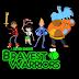 1ª Temporada - Bravest Warriors - Construída! :D