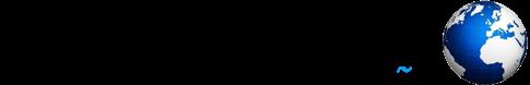 LaGacetaAlpina
