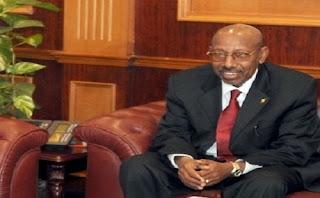 Discuter de la coopération conjointe entre le Soudan et l'Egypte dans le domaine du bassin du Nil