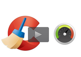 Download CCleaner 5.00.5050 Full Patch