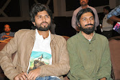 Yevade Subramanyam success meet-thumbnail-15