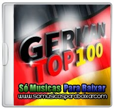 musicas+para+baixar German Top 100 Single Charts 21 04 2014