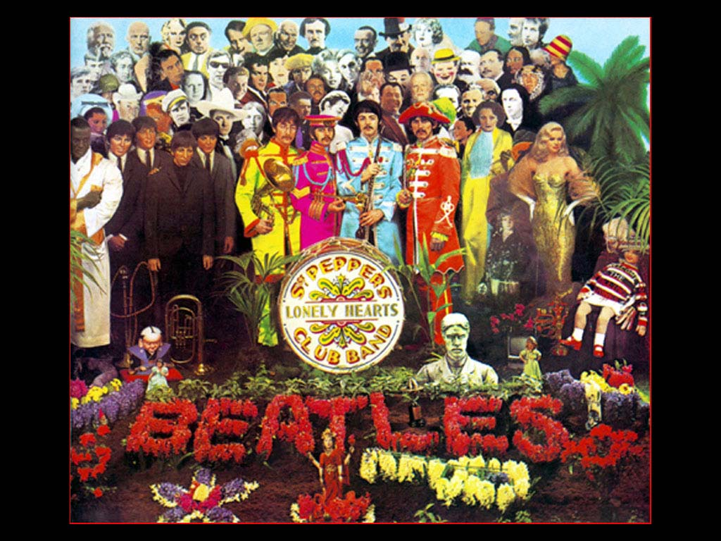 http://2.bp.blogspot.com/-Nadr3TgMT2k/UG2mq_mxWFI/AAAAAAAABVw/aQbWSEY2A-E/s1600/Sgt_Peppers_Lonely_Hearts_Club_Band.jpg