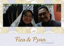 ~Sweet Memory~