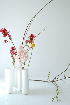 Creative Vases and Modern Vase Designs (20) 11