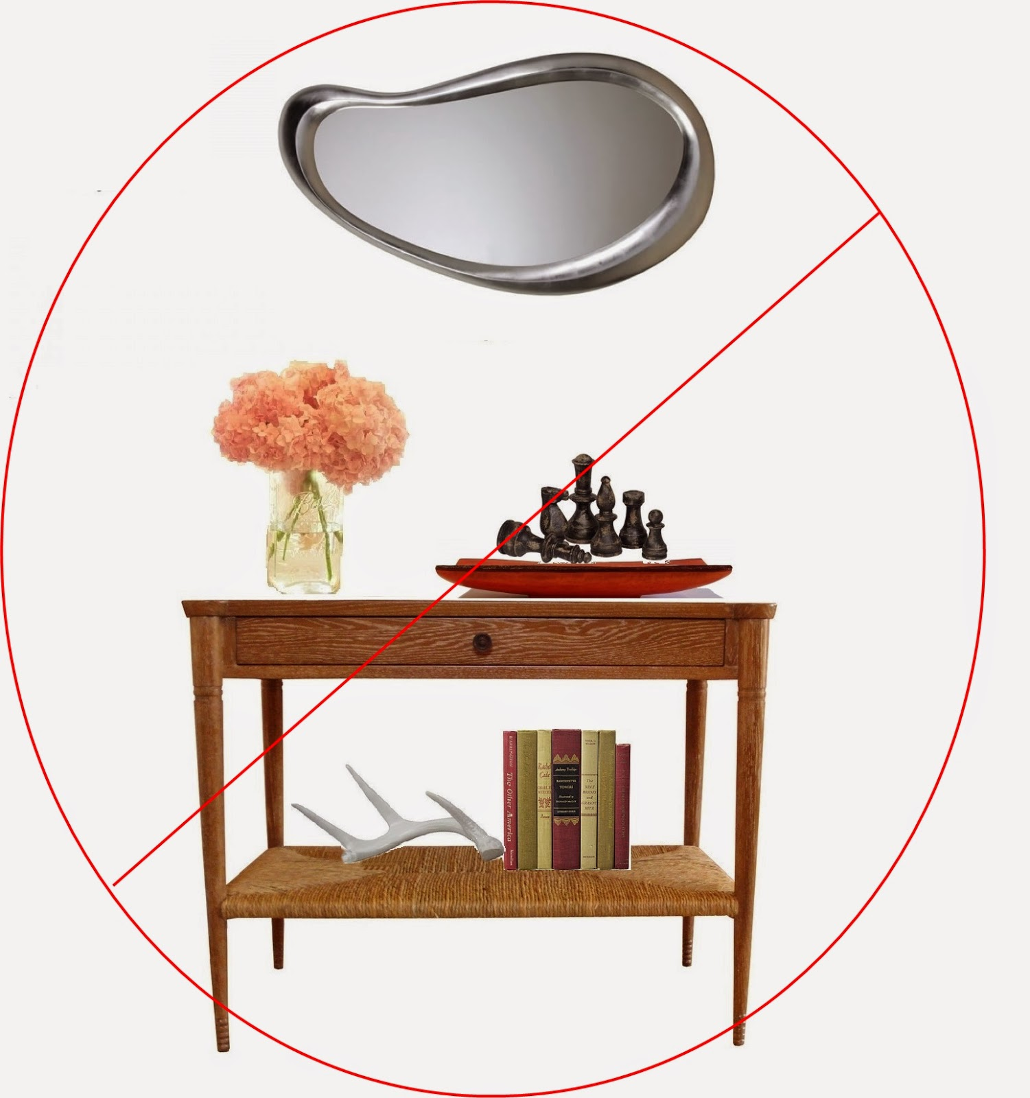 End Table Decorating Ideas Table Design And Table Ideas