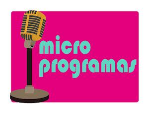 MicroProgramas