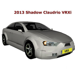 http://2.bp.blogspot.com/-NahBhc4yGgw/UQ6aLU0msFI/AAAAAAAAEQw/qN3zhiJbhPo/s320/2013+Shadow+Claudrio+VRXi+600x600.jpg
