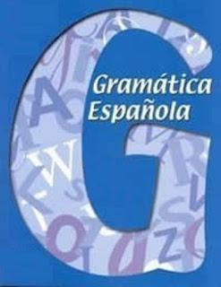 gramática española.jpg