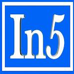 CREATIVE IN5 | استشارات ادارية تسويقية دراسات جدوي