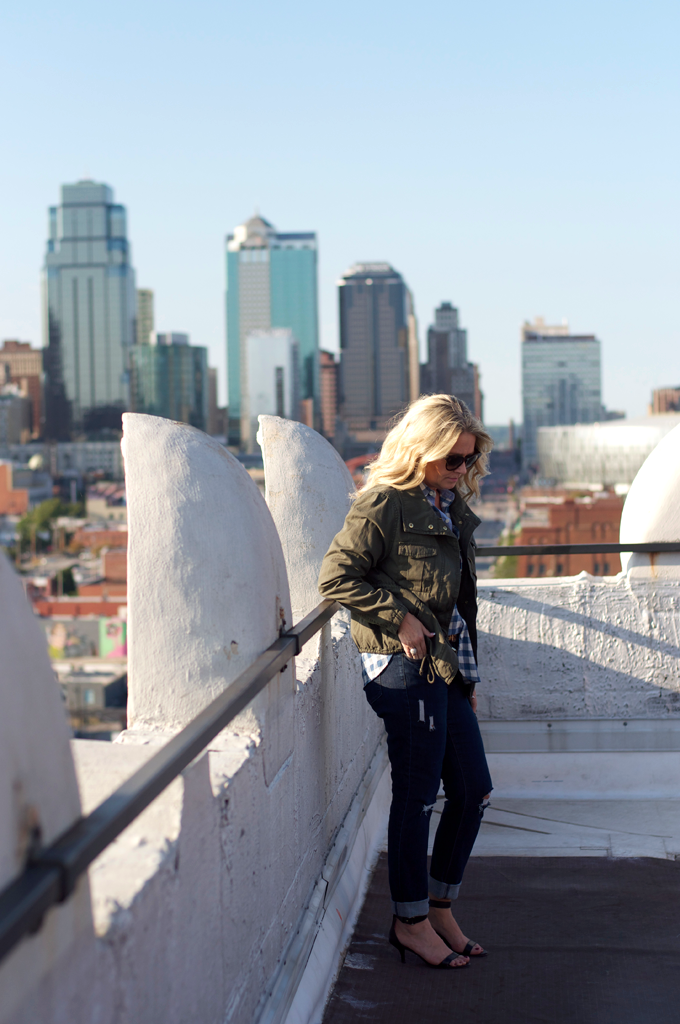 Field_Jacket_Kansas_City_Roof