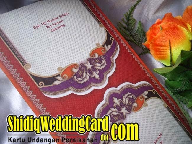http://www.shidiqweddingcard.com/2015/02/rayya-tulip-306.html